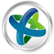 Logo IMD Tienda online